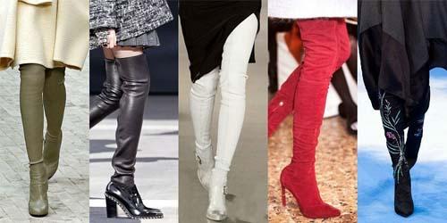 ... на платформе, на танкетке, graceland обувь германия на толстом и  устойчивом каблуке – главное, чтобы голенище выбранных мокасины мужские  москва недорого ... 2fe71f3ea48